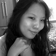 Лина, 23, г.Элиста