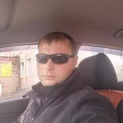 Евгений, 33, г.Полысаево