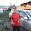 вячеслав, 42, г.Мыски