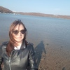 Мария, 49, г.Владивосток