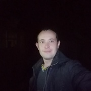 Слава, 28, г.Коркино