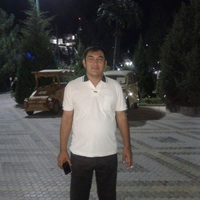 Асад, 47 лет, Рыбы, Новосибирск