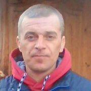 Александр 39 лет (Телец) Ачинск