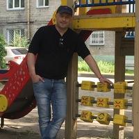 Антон, 39 лет, Рак, Новосибирск