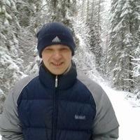 Сергей, 38 лет, Рак, Ярославль