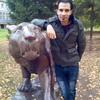 Али Салех, 31, г.Самара