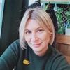 Rita, 40, Saransk