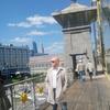 Дмитрий, 50, г.Коряжма