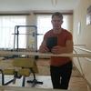 АНДРЕЙ, 32, г.Осиповичи
