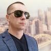 Maksim, 31, Rossosh