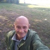 giuliano, 55, Turin