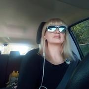 Hatali 48 лет (Стрелец) Воронеж
