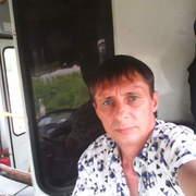 Олег, 47, г.Тында