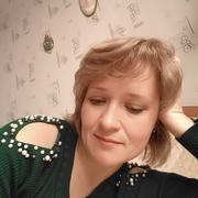 Светлана 40 Краснодар