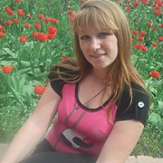 Анастасия, 26, г.Донецк