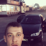 zhenya, 24, г.Сыктывкар