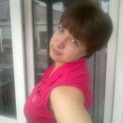 Валентина, 49, г.Тбилисская