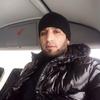 Аслан, 32, г.Новокузнецк