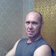 Павел 48 Ульяновск