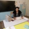 Janeta, 59, г.Ереван