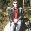 Алексей, 45, г.Выборг