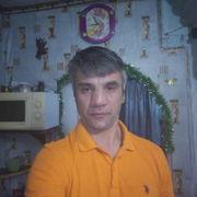 Андрей Ларионов 45 Енисейск