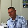 Kristian, 55, г.Бранденбург-на-Хафеле