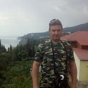Евгений КУРКЕВИЧ, 30, г.Гулькевичи