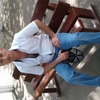Игорь, 45, г.Балта