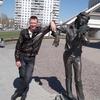 Юрий, 34, г.Щучье
