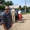 SANCHO, 46, г.Раздельная