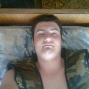 Шурик, 30, г.Шилово