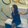Ирина, 50, г.Комсомольск-на-Амуре