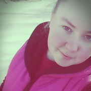Светлана, 16, г.Николаев