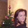 Елена, 32, г.Бурмакино