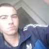 Антон, 28, г.Тюмень