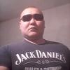 Ivan, 27, г.Абакан