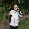 нежный я, 34, г.Минск