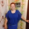 Раиса, 65, г.Павлоград