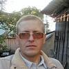 Богдан, 36, г.Новгород Северский