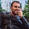 Олег, 35, Вінниця