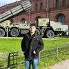 Игорь, 25, г.Воркута