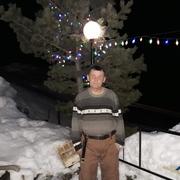 Андрей, 46, г.Тырныауз