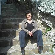 Танюша, 42, г.Гурзуф