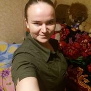 Людмила 34 Славутич