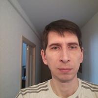 Степан, 45 лет, Дева, Екатеринбург