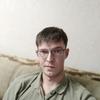 Никита, 27, г.Михайлов