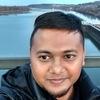 Md Symon Jahan Sajib, 47, г.Херндон