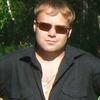Денис, 35, г.Нижнеудинск