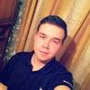 Валентин, 20, г.Боярка
